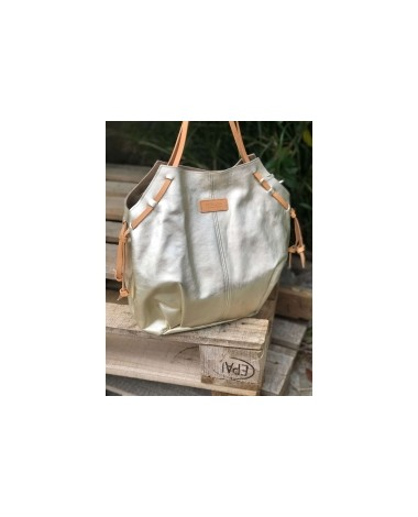 Sac ESTELLON LOULOU SUNSET THE